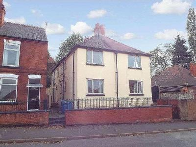 Moorgate DN22 Retford Property Houses For Sale In