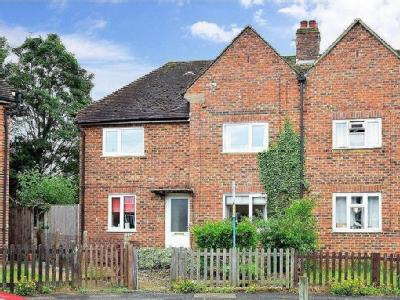 Property for sale, Tennyson Road