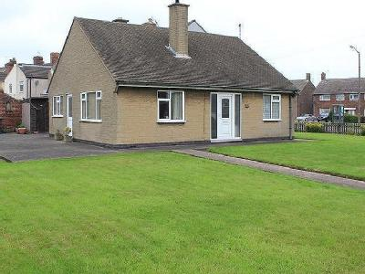 71, Langwith Road, Bolsover