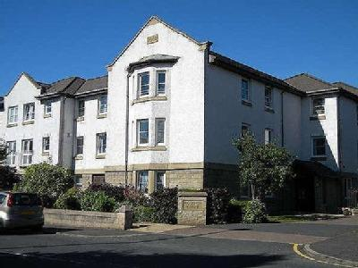 39 Woodrow Court Port Glasgow Road, Kilmacolm, PA13