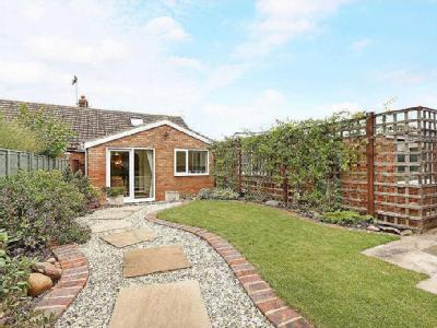 House for sale, Ludgate, Tring