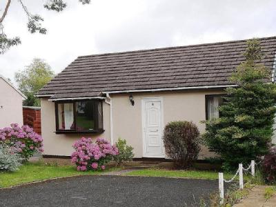 Greenfield Close, Templeton, Narberth