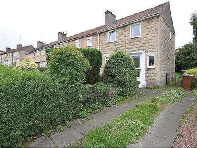 House for sale, Simshill, G44