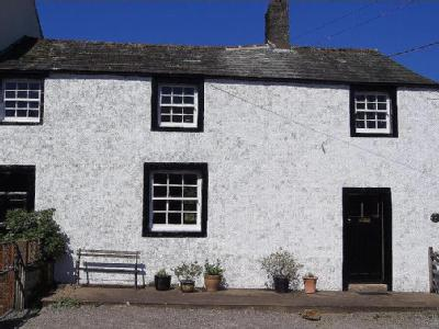 Beck House, Dovenby, Cockermouth, CA13
