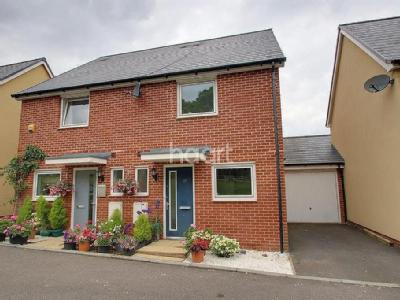 House for sale, Harlow