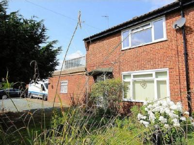 3 Wray Close, Beverley, East Riding of Yorkshire