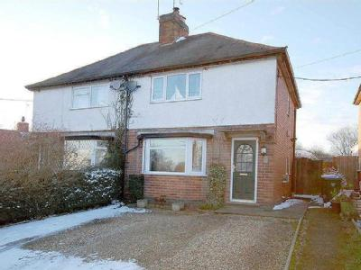 Kilworth Road, Swinford, LUTTERWORTH, Leicestershire