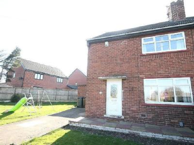 Wakefield Road, Barnsley, South Yorkshire, S71