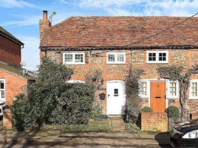 House for sale, Chinnor - Cottage