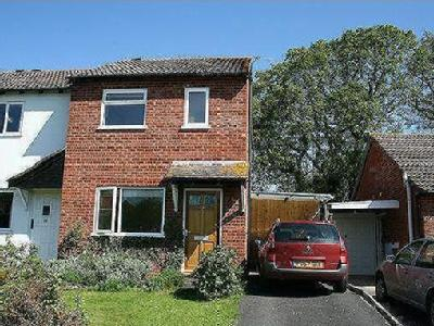 House to rent, Nether Stowey - Modern