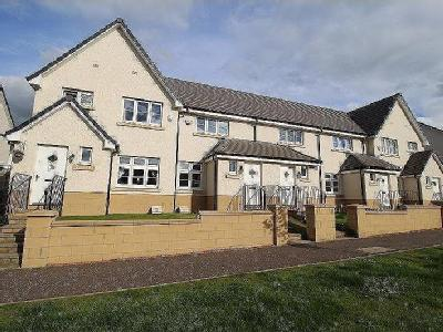 Easter Langside Drive, Dalkeith, Midlothian, EH22