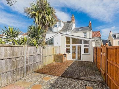 13 Houses To Rent In Guernsey From Livingroom