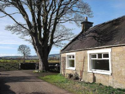 Balmalcolm Farm Cottages, Balmalcolm, Cupar, Fife, Ky15
