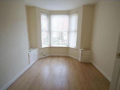 Beatrice Street - Unfurnished, House