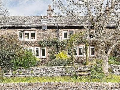 Smithy Cottage, Sunnyside, Great Asby, Appleby-In-Westmorland