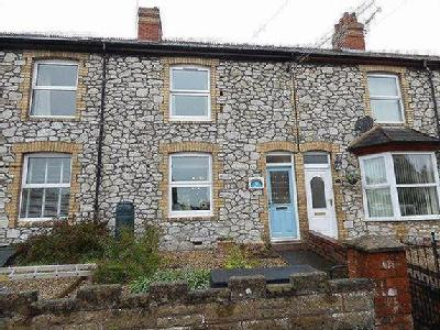 House for sale, Watchet - House