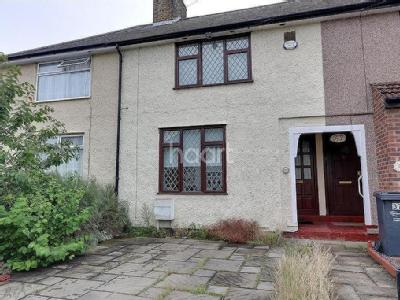 House for sale, Durell Road