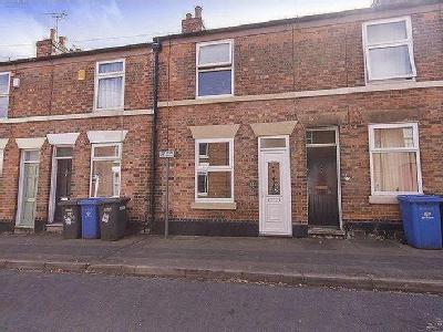 242 properties for sale in Derby from Hannells Nestoria
