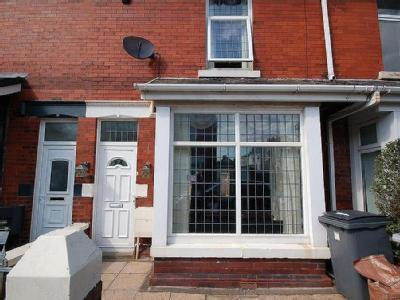 House for sale, 9 Boome Street