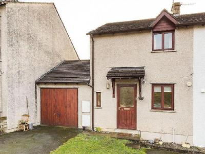 Harley Close, Lower Bentham, Lancaster