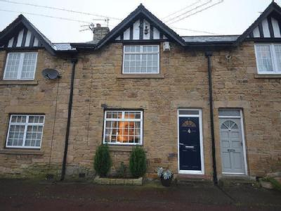 House for sale, Birtley - Cottage