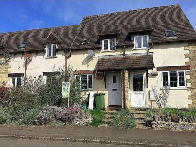 The Old Common, Chalford, Stroud, Gloucestershire