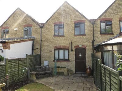 House to rent, OLNEY MK46 - Cottage