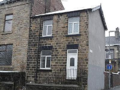 103 Doncaster Road, Barnsley, S70