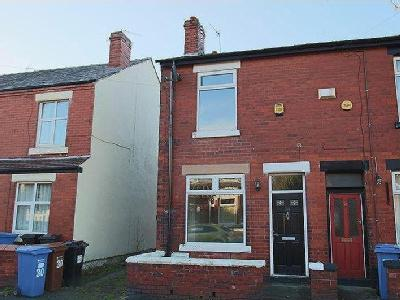 Compstall Road SK6 Stockport Property Houses To Rent In