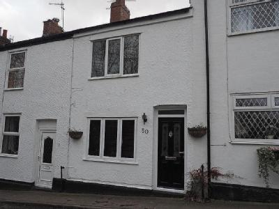 Redhouse Lane, Disley, Stockport, Cheshire, Sk12
