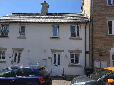 Westaway Heights, Barnstaple, EX31