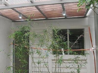 House to let Mandaue - Townhouse