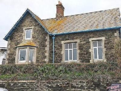 Peverell Old School, Peverell Terrace, Porthleven, TR13