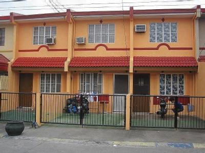 Bacoor - House