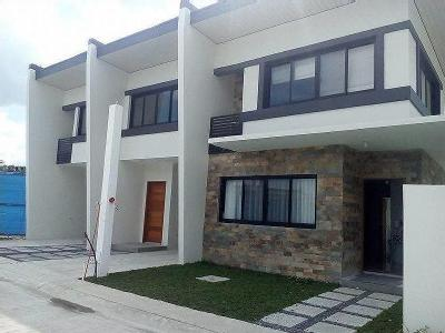 House for sale Biñan - Townhouse