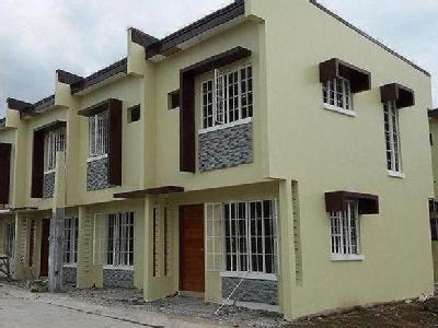 House for sale Biñan