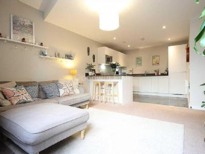 Potato Wharf M3 Manchester Property Homes To Rent In