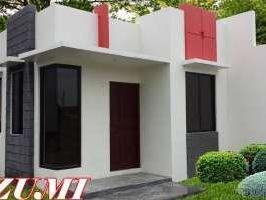 House for sale Bacoor - Bungalow