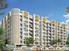 Pranjee Garden City Phase 2, Badlapur, Beyond Thane, Mumbai