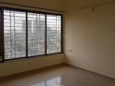 Kandivali East, Akurli Road, Near Formal Gardens, Lokhandwala Township, Mumbai