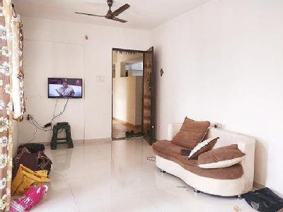 Soundarya Edifice, near Tal Manufacturing Solutions Limited, chinchwad, pune