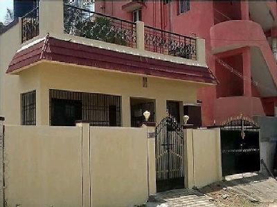 House For Rent In Vandalur Park Apartment