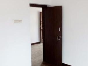 Independent House, near State Bank Of Mysore With Atm, mathikere, bangalore