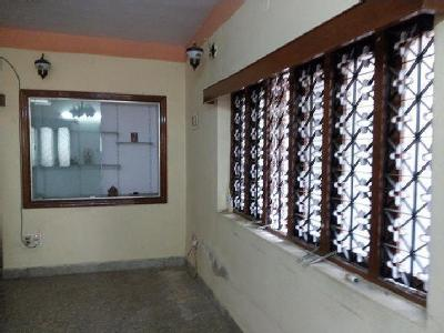 Independent House, m S Ramaiah Nagar, Near M S Ramaiah Dental College, mathikere, bangalore