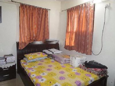 Nakshatra Apartment,Purnanagar, Near chikli RTO office,Pimpri-Chinchwad,pune