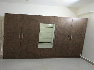 Commercial offices for rent in hal layout bangalore quikrhomes