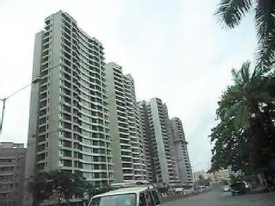 Orchid Suburbia,New Link Rd, Near Smt. K. G. Mittal Institute of Management, Information Technology and Research,Kandiwali West,mumbai