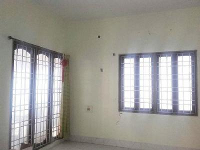 Independent House, near Andhra Bank, perungudi, chennai