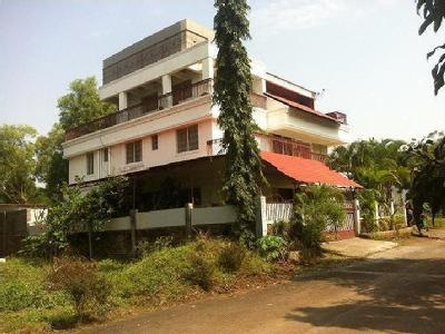 Independent House,New DP Road, near Water's Edge, pimpri  nilakh,Pimpri-Chinchwad,pune