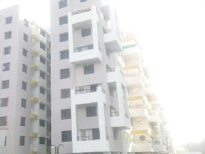 Royal Court,S.N 20p 23p, Anand Park, Behind Rosewood Hotel, Nr. Dange Chowk, Wakad 'Nx', Thergaon, Pune,Thergaon,pune